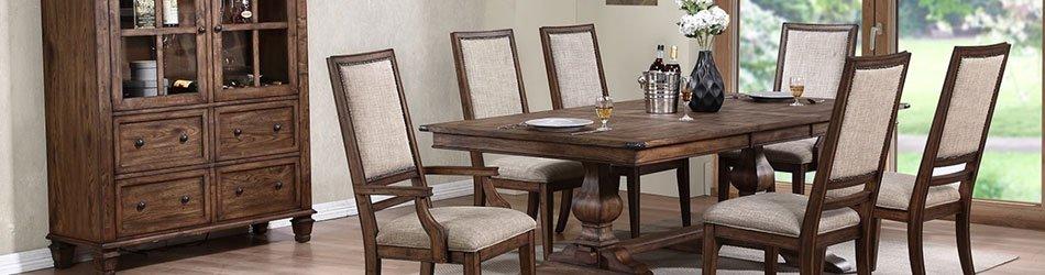 Shop New Classic Furniture