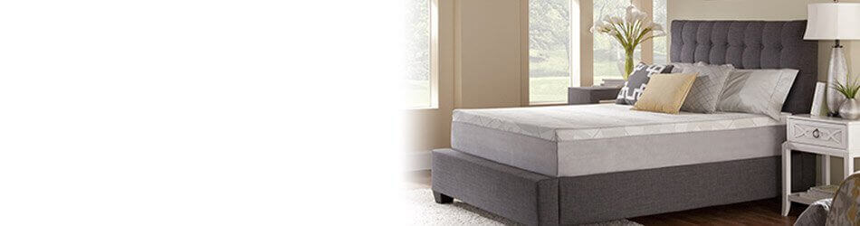 Shop Omaha Bedding Company