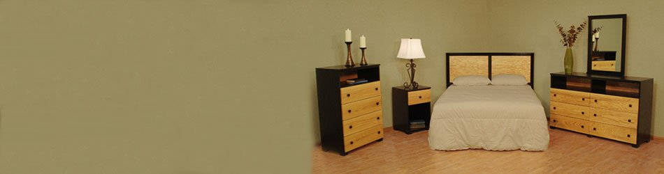 Shop Wolfcraft Furniture