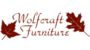 Wolfcraft Furniture Logo