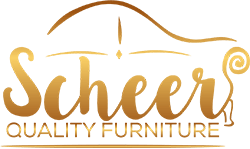 Scheer Quality Furniture Logo